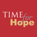 Time for Hope Concert Logo